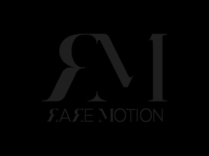 RAREMotion